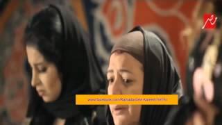اعلان مسلسل مولانا العاشق رمضان 2015 قناة mbc مصر