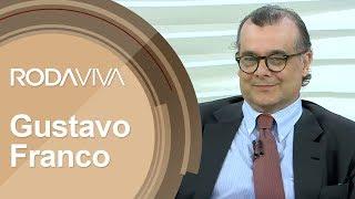 Roda Viva | Gustavo Franco | 27/11/2017