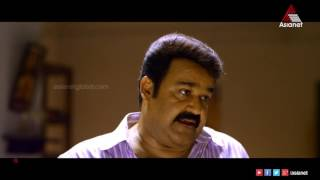 Drishyam - Georgekutty is turned on after he saw Midnight Masala Song