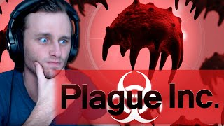 Plague Inc | Infect the World with Bieber Fever Fungus