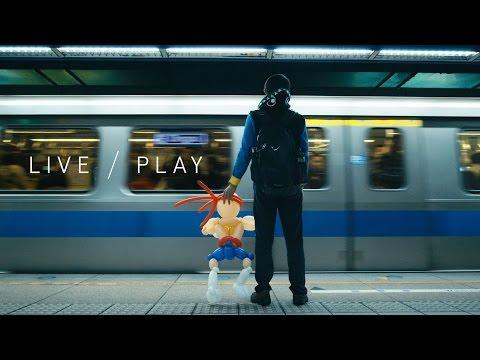 Xxx Mp4 Live Play Miniseries Trailer 3gp Sex