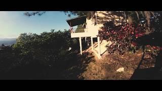 Dominican Republic Short Cinematic Movie