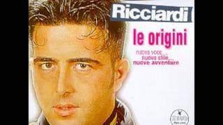 Franco Ricciardi - Ed ora piove