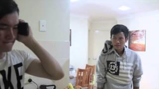 Tunge ka Ice Cream ei?  || Mizo Short Film ||