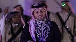 Walid Al Jilani … Atawaeaak  - Video Clip | وليد الجيلاني … أطاوعك - فيديو كليب