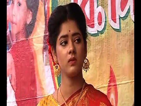 Xxx Mp4 Actress Dwitipriya Applies Bhai Phota To 60 Orphan Kids 3gp Sex