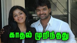 Actress Anjali Ends Relationship With Jai   Anjali Flies To America After Breaking Up With Jai