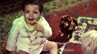 أغنية السح الدح إمبو للنجم أحمد عدوية