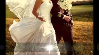 Ahmed & Hasna Wedding