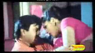 Bangla garam masala song