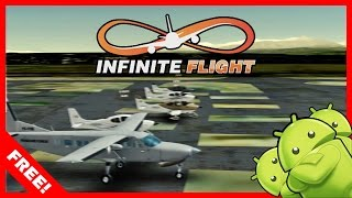 DOWNLOAD INFINTE FLIGHT SIMULATOR FULL VERSION FOR FREE!! – [ANDROID TUTORIAL]