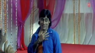 Ye Goriya Malaai Maar Ke [ Bhojpuri Hot Item Dance Video ] Laadli