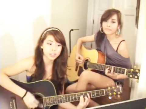 Bad Romance by Lady Gaga (Cover)