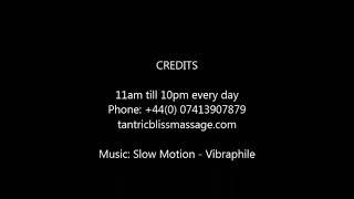 darwerotic massage bris escort