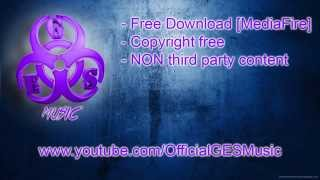 The Cave Boys - Too Much [Free Download] [Non-Copyrighted / non third party content]
