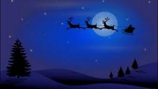 Christmas - Classics Cartoon Compilation Story