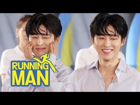 Xxx Mp4 B I IKON Gashina Sun Mi Dance Cover Running Man Ep 416 3gp Sex