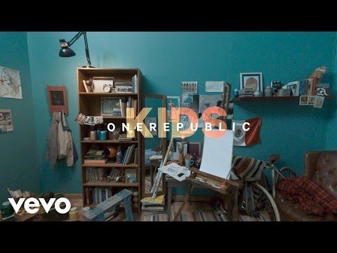 OneRepublic Kids 360 version