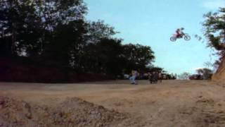 Crusty Demons Of Dirt Vol 18 Trailer