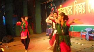 Bhoy Ki Morone by SFA Ramon