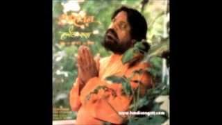 Ab Naa bani toh fir na banegi- Hari Om Sharan