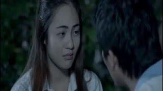 Kro Lor Ey Neng 2 [ក្រឡអីហ្នឹង វគ្គ២] | Khmer movie Comedy