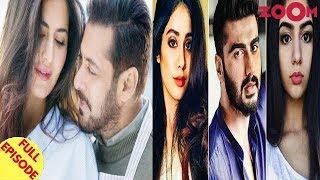 Salman Khan Calls Katrina His