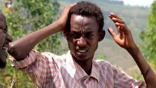SEBURIKOKO S05E19 |Film nyarwanda | Rwanda movies
