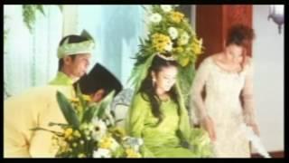 Trailer Film Cinta Fotokopi