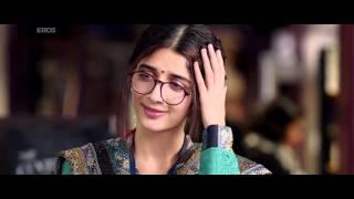 Haal e dil Mera uncut (Sanam teri kasam 2016) Full Video Song
