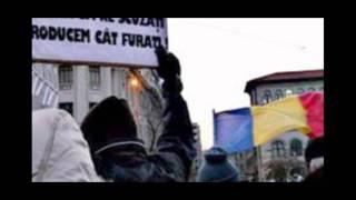 JOS BASESCU si Nea Boc - Roaga-te Sa Faca POC ( bootleg )