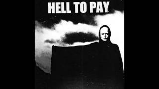 Hell To Pay - EP 1 (2014) [FULL]