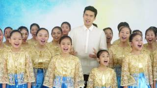 ASEAN Spirit