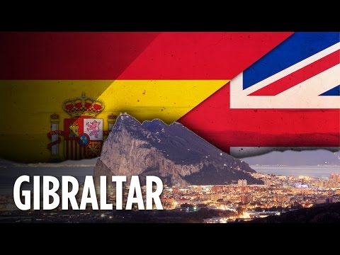 watch Spain And The UK's Complicated Relationship