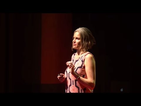 Xxx Mp4 Good Sex Isn T About Knowing What You Re Doing Sarah Byrden TEDxVail 3gp Sex