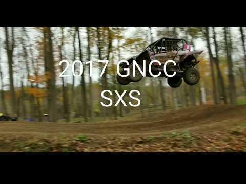 Xxx Mp4 2017 GNCC SXS 3gp Sex