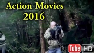 Best Hollywood Movies / Action Movies 2016 mp4 HD