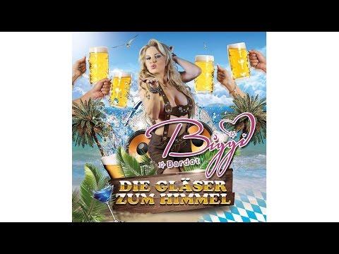 Xxx Mp4 Biggi Bardot Die Gläser Zum Himmel 3gp Sex