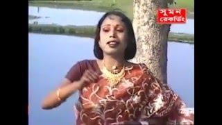 Bangla Song   Nargis   Funny  song   YouTube