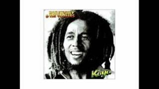 Bob Marley & the Wailers - Crisis