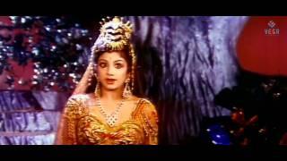 Vijayaprathapan - Balayya Becomes A Crippled