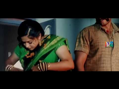Xxx Mp4 Shocking Leaked Video Footage Of Actress Caught For Black Money 3gp Sex