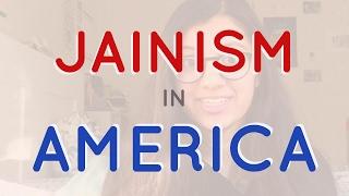 Practicing Jainism in America - Jainism Basics