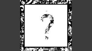 XXXTENTACION - Changes (Seizure Remix)