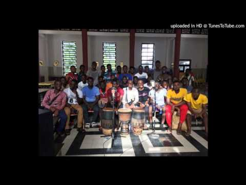 Xxx Mp4 GHANA BLACK STARS JAMA SONG VANDALS AND ASSOCIATES SUPPORTERS UNION VANDASU 3gp Sex