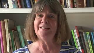 Julia Donaldson interview
