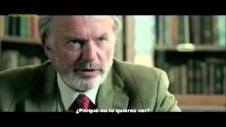 Tráiler Oficial - Sin Regreso (Subtitulado Español)