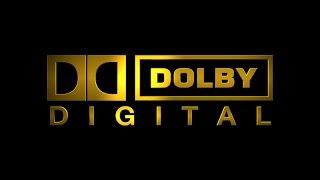Dolby Digital Intro HD