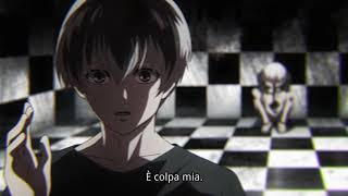 Tokyo Ghoul:Re AMV  Dollhouse