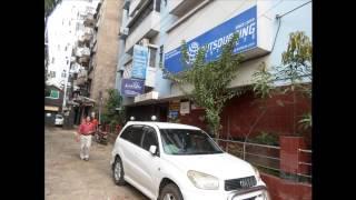 About Us,  আউটসোর্সিং, ফ্রিল্যান্সিং, Outsourcing Training, Freelancing Training, Chittagong, Dhaka